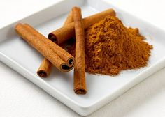 Cinnamon Combined With Magnesium Decreases Blood Pressure More Than Any Hypertension Medication In The World