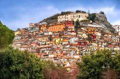 castelli-romani-half-day-tour-from-rome-frascati-and-castelgandolfi-in-rome-139176.jpg (674×446)