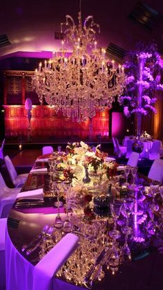 Wedding room dressing wedding flowers wilmslow bridal flowers award affordable beautiful wedding decor and room dressing by our floral partner with wedding room dressing mightylinksfo