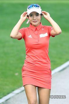 Ahn Shin-ae