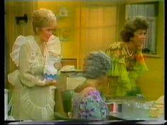Carol Burnett Bloopers (Outtakes) - YouTube