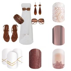 Jamberry Nail Wraps ~Gatsby~ ~ Sparkling Marsala~ ~Ohm~ ~Chasse~ ~Whisper~ To find the wraps of your dreams, visit https://kismet.jamberry.ca