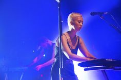 Naked_And_Famous_07 by greeblehaus, via Flickr