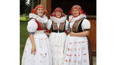 Folk Costume, Costumes, Victorian, Traditional, Boho, Skirts, Dresses, Fashion, Vestidos