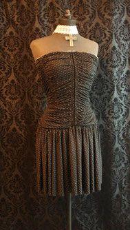 e1df8374a3d30f vintage geschenke vintage mode online kaufen vintage kleider onlinevintage  schmuck online vintage accessoires online shop vintage