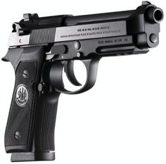 New Berettas, 96A1 pistol Find our speedloader now… Find our speedloader now!  http://www.amazon.com/shops/raeind