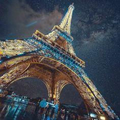 La plus belle reine  Paris France  Photo: @izkiz Congrats!    #living_europe #paris #parisjetaime #vscoparis #visitparis #parismaville #igersparis #loves_paris #france #igfrance #ig_france #ig_paris #europe #paris6 #beautifulplaces #toureiffel #lifewelltravelled #getoutstayout #tripnatics #goexplore #keepexploring #travel #traveladdict #cbviews  #travelphotography #city #cityscape #cityview #europa #ig_europe by living_europe