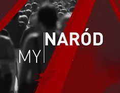 """Check out new work on my @Behance portfolio: """"MY NARÓD OPENING"""" http://be.net/gallery/32437047/MY-NAROD-OPENING"""