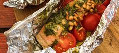 Bbq Grill, Barbecue, Tapas, Stuffed Peppers, Meat, Chicken, Vegetables, Recipes, Food