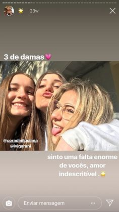 (notitle) - Snap's - Stories Free Stories, S Stories, Ig Story, Insta Story, Photos Tumblr, Friend Pictures, Bffs, Instagram Story, Best Friends