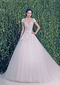 Trending Wedding Dress Alterations Chattanooga Tn Wedding Dress Pinterest Dress alterations Wedding dress and Weddings