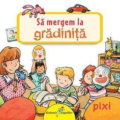 Sa mergem la gradinita Pixies, Kindergarten, Family Guy, Guys, Comics, Fictional Characters, Cartoon, Kindergartens, Cartoons