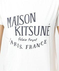 2019 New Style T-shirt 2019 Fashion Men Bri Police France Custom Mens T-shirt Tee Funny Shirts Traveling Tops & Tees