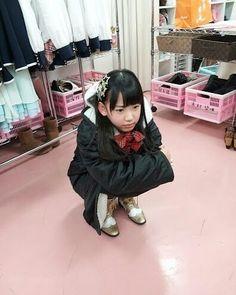 So cutee  #miyawaki #sakura #miyawakisakura #sakuratan #sakurachan #hkt #hkt48 #akb48 #japanese #idol #cute #hakata #宮脇咲良 #さくら #japanesegirl #girls #可愛い #綺麗な #アイドル #女の子 #日本語 #tokyo #fukuoka #48groups #like4like #followme #beautiful #sweet #lovely #kawaii by miyawaki1903