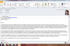 Neumorna Nigerijska prevara http://www.personalmag.rs/software/antivirus/neumorna-nigerijska-prevara/