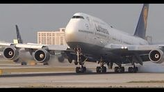 airplanes - YouTube