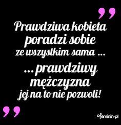 www.ofeminin.pl