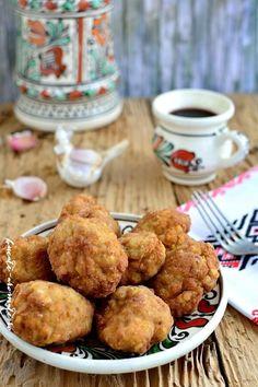 Romanian Food, Carne, Sandwiches, Cooking, Ethnic Recipes, Mariana, Easy Recipes, Romanian Recipes, Pork