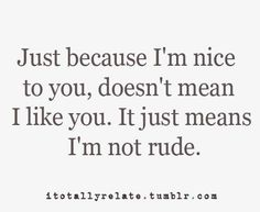 exactly. so don't get it confused.