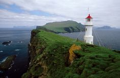 -Faroe Islands (1000 Places) - Faroe Islands (Autonomous Region of Denmark)- I look at this place, know that I am not there, and it makes me wanna cry.