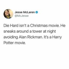 Stupid Funny, Haha Funny, Crazy Funny, Funny Quotes, Funny Memes, Dark Humour Memes, Rhyme And Reason, Harry Potter Movies, Weird Pictures