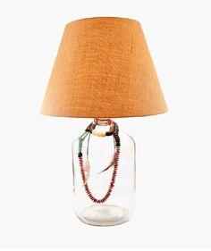 Ideias de Presentes!/Gifts/Blog Eliane Sampaio Interiores