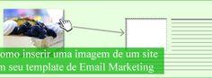 Ademir Diniz   Blog sobre e-mail marketing