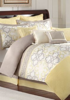 14 Best Home Bedding Images Bedroom Decor Bedrooms