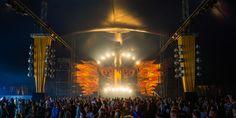 0013_180656_20150620180656_alex_2354 Defqon 1, Weekend Festival, Vevey, Dance, Concert, I Like You, Dancing, Concerts