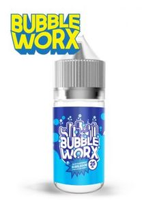 BubbleWorx is the home of four unique flavours that you thought you could only chew! Using pioneering extraction methods, these authentic tasting bubble gum liquids were developed. Now available in & shortfills here at Vintage Vape Rooms, Dublin. Gum Flavors, Juul Vape, Chewing Gum, Vape Juice, Bubble Gum, Juices, Oem, Raspberry, Bubbles