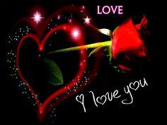 202 Mejores Imagenes De Corazones Gifs Hearts Y I Love Heart