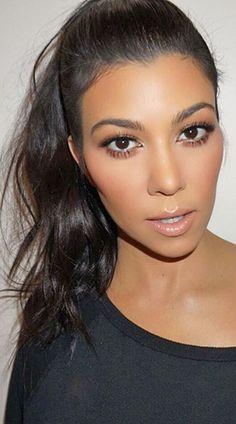 Best blurring makeup foundation primer