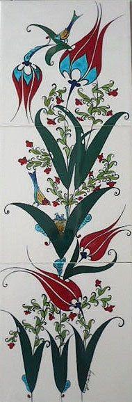 HUZUR SOKAĞI (Yaşamaya Değer Hobiler) Turkish Art, Turkish Tiles, Portuguese Tiles, Moroccan Tiles, Slab Pottery, Pottery Clay, Sculpture Clay, Ceramic Sculptures, National Art