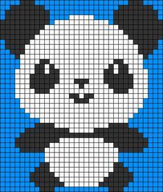Alpha Pattern #3828 Preview added by nanii98