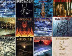 Bathory..