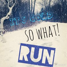 Running Track Gym - Running Photography Selfie - Black Running Shoes - Running For Beginners Stretching - Running Clothes Design - Running Girl Drawing Running In Cold, Running Diet, Running Memes, Winter Running, Running Club, Kids Running, Running Quotes, How To Start Running, Running Workouts