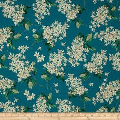 1 1//4 yd Cotton Batik Fabric Pale Greenish Cream//Yellow w//Muted Olive Green Dots