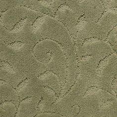 Mohawk Leaf Pattern Carpet Lets See Carpet New Design