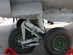 [F] Walk around Russian Plane, Russian Air Force, Landing Gear, The Fox And The Hound, Military Jets, Nose Art, Luftwaffe, Aviation, Aircraft