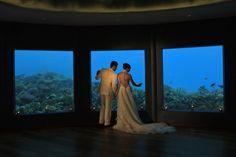 L'endroit parfait pour célébrer un mariage ou tout autre événement important