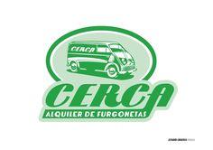 Empresa familiar ubicada en Alcorcón (Madrid) dedicada al alquiler de vehículos industriales sin conductor