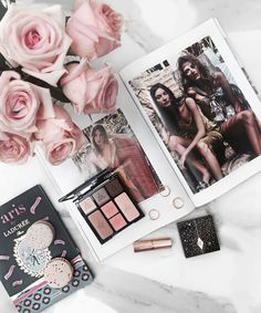 charlotte-tilbury-instant-look-in-a-palette-seductive-beauty-review-swatch