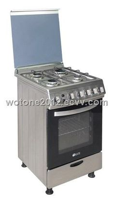 Wotone gas Oven 20inch (WT-G20B01) - Hong Kong oven, Wotone Gas Oven, Hong Kong, Industrial, Kitchen Appliances, Diy Kitchen Appliances, Home Appliances, Industrial Music, Kitchen Gadgets