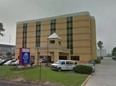 Americas Best Value Inn Bush Intl Airport. Upto 25% Discount Packages.   Near by Attractions include Spotts Park, Houston Zoo, Jones Hall, Zuma Fun Centers.   Free Parking and Free Wifi internet. Book your room and start saving with   SecureReservation. Please visit-    www.thehoustontexashotel.com/