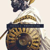 Protoje - Protection ft. Mortimer by Protoje on SoundCloud
