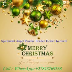Here is a collection of Christmas wishes and Short Christmas messages for you to sent for your family and friends. Short Christmas Greetings are the best ways t Happy Merry Christmas Images, Best Christmas Messages, Merry Christmas Message, Merry Christmas Greetings, Merry Christmas And Happy New Year, Christmas Fun, Christmas Cards, Christmas Colors, Christmas Wrapper
