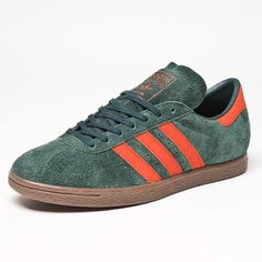 adidas Originals Tobacco size? exclusive
