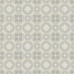 Quality-Non-Slip-Geometric-Vinyl-Flooring-Lino-Kitchen-Bathroom-Cheap-Floor-3m