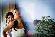 Joanne & Jake's Wedding at Punto de Vista in Manuel Antonio, Costa Rica »