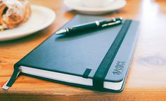 BASICS Planner Notebook - 2 Colors - $12.99. https://www.bellechic.com/deals/7766a6bb55bc/basics-planner-notebook-2-colors